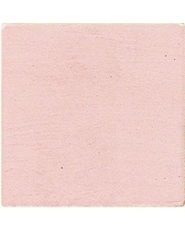 Kwastglazuur roze glanzend 9561