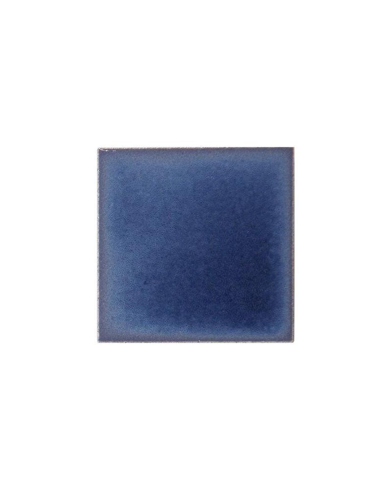 Kwastglazuur violet glanzend 9564