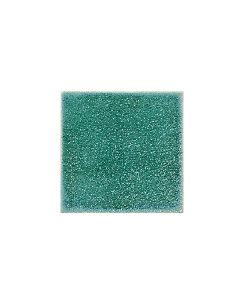 Kwastglazuur turquoisegroen glanzend 9565