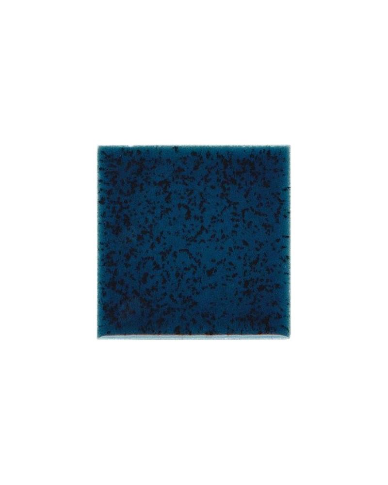 Kwastglazuur sterrenhemel glanzend 9569
