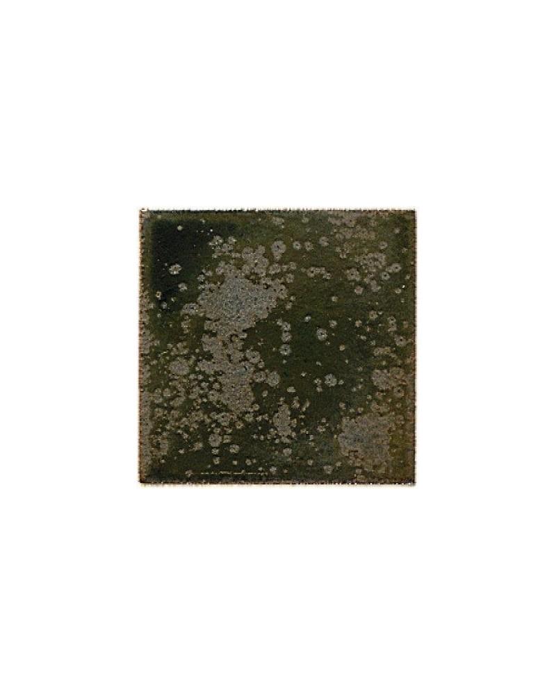 Kwastglazuur zwart goed glanzend 9575