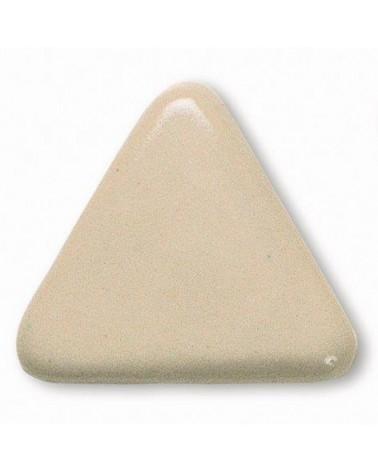 Steengoed transparant glanzend 9870