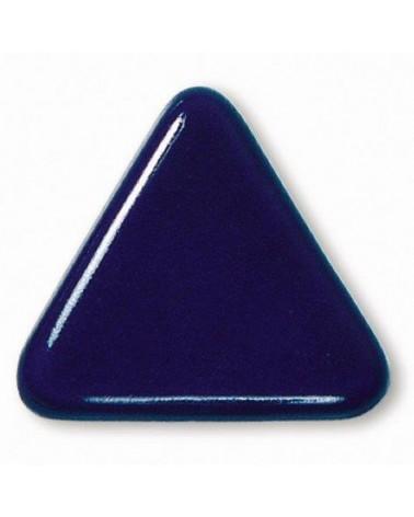 Steengoed ultramarijn glanzend 9874