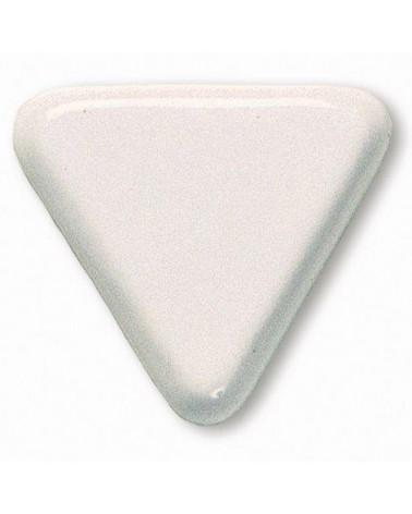 Steengoed wit glanzend 9876