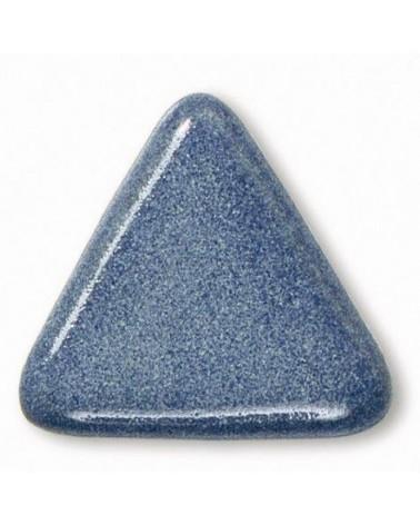Steengoed blauw effect  9879