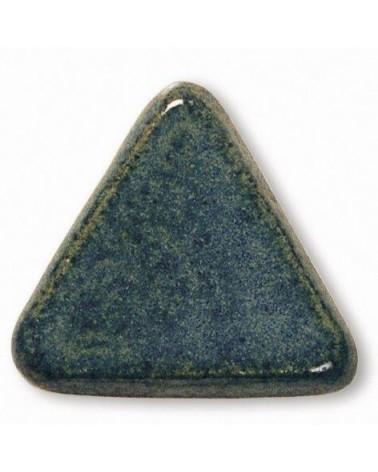Ammoniet gepolijst ca.7x9 -10x12 (p.kg)- Madagascar 110mlj