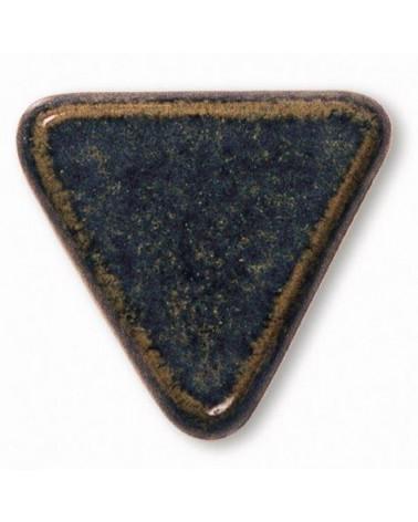 Steengoed zwartblauw effect 9883
