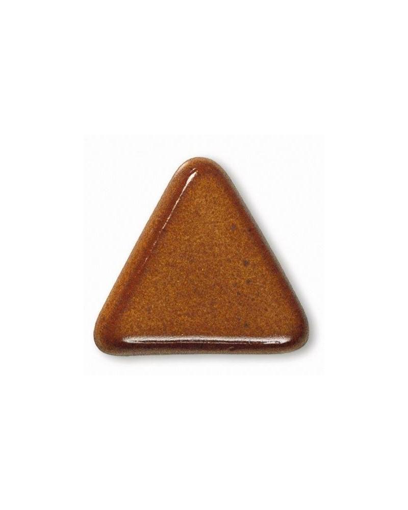 Steengoed bruin glanzend 9884