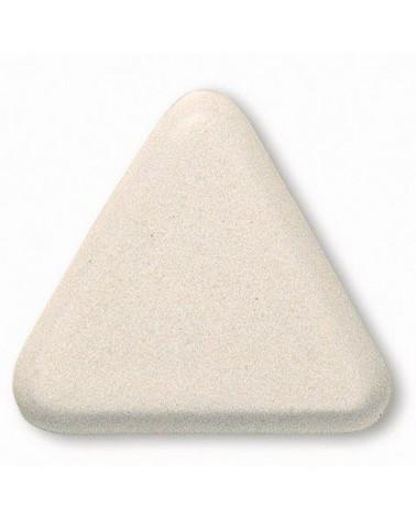 Steengoed creme wit zijdemat 9887