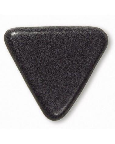 Steengoed  graniet zwart 9888