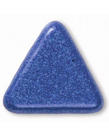 Steengoed indigo blauw 9889