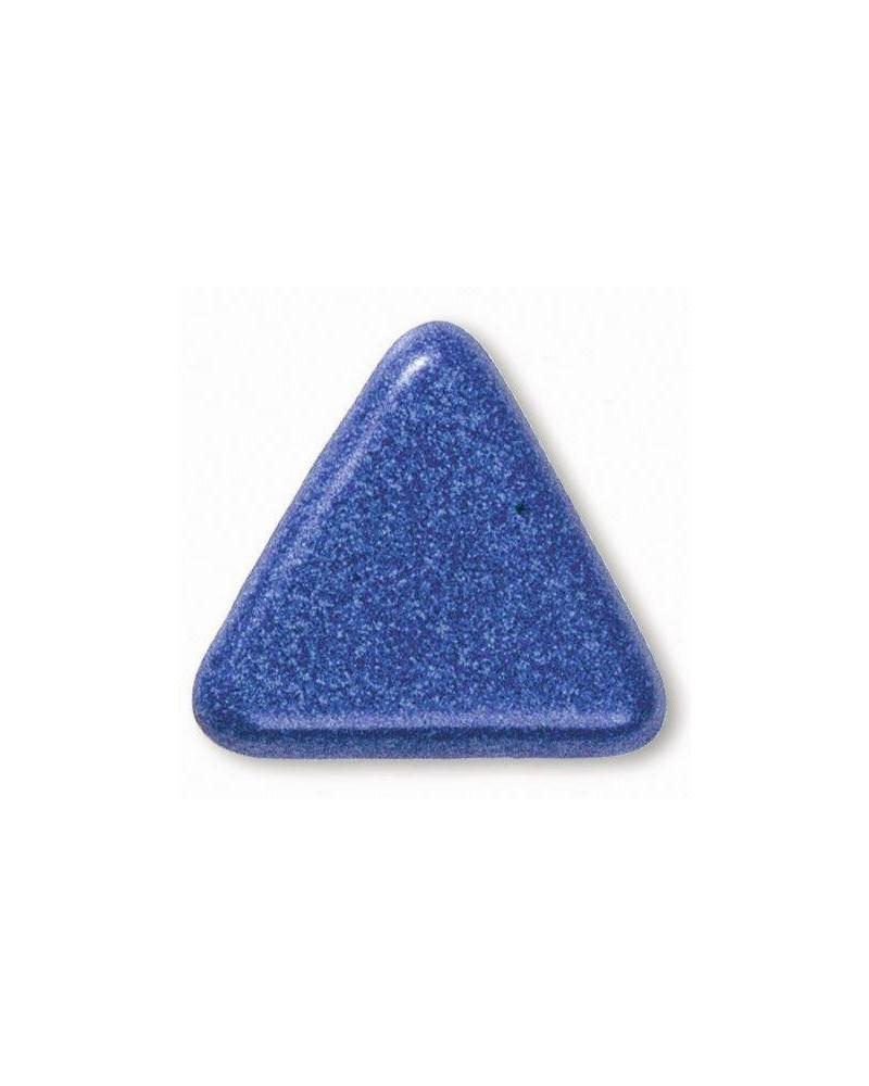 Edelsteentje mini gepolijst, div kleuren (zakje ca 60gr)