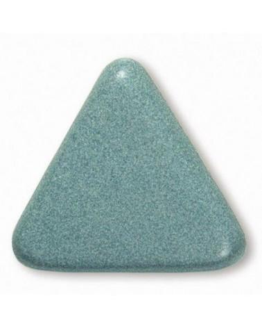 Steengoed turquoise graniet 9890