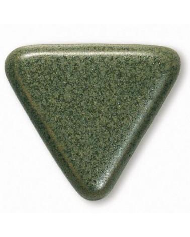 Steengoed groen graniet 9891