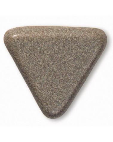 Steengoed  basalt grijs 9893