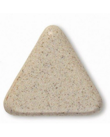 Steengoed beige graniet 9894