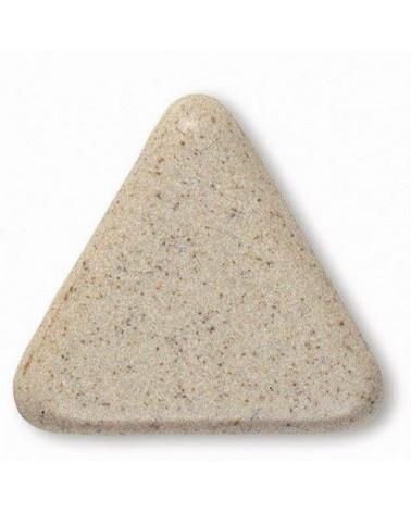Vensterkwarts gepolijst (bergkristal) ca. 4-7 cm (stuk)