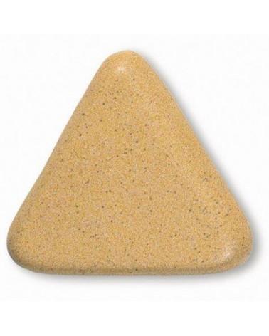 Steengoed  zand graniet 9895