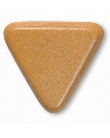 Steengoed  oker graniet 9896