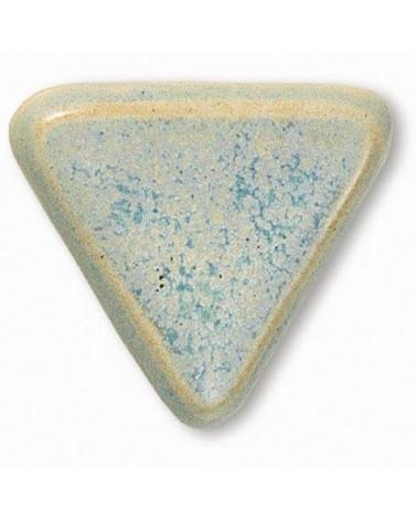 Steengoed ijskristal 9898