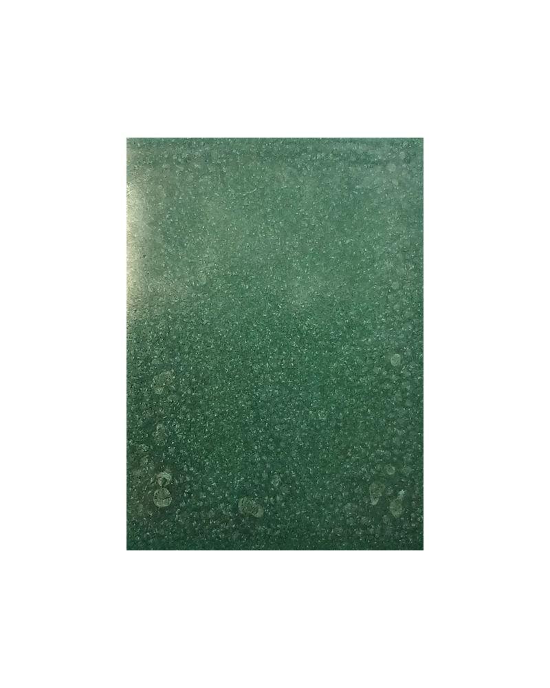 Egeïsch groen glans glazuur aardewerk