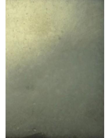 Basisset voor zacht steensoorten