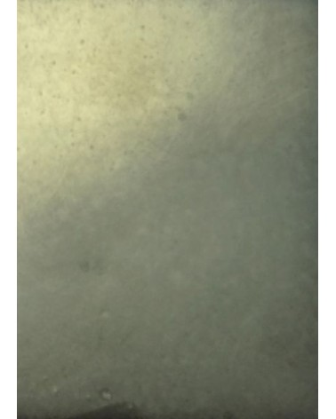 Metallic zijdemat glazuur aardewerk