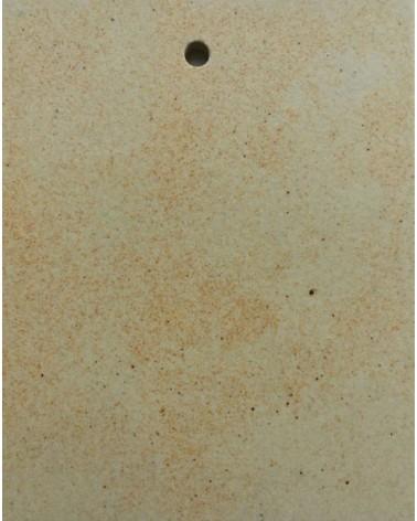 Zandwoestijn mat glazuur steengoed