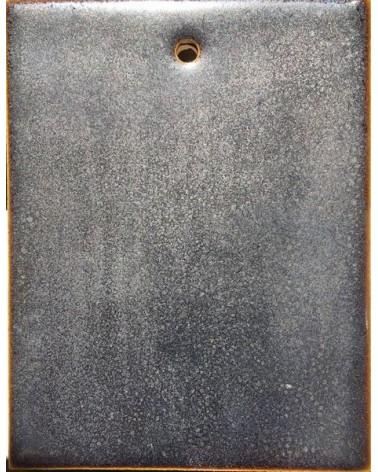Beeldhouwrasp-vijl gebogen 25 cm Corradi