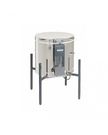 25Ltr oven 1320 C. Economy Baby. 230V-3600W-16A.