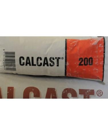 Modelgips, Calcast 200R Trage Gips
