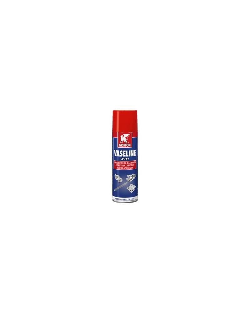 Vaseline spray 300 ml