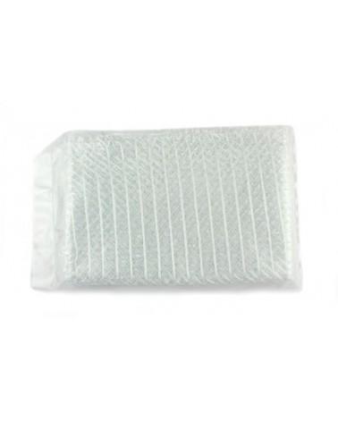 Glasfasermatte für Plasticrete