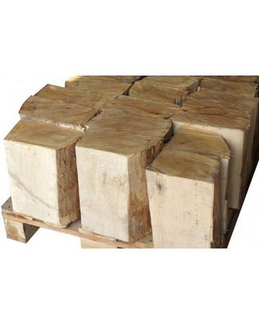 Electrische metaal smet oven voor 2 KG