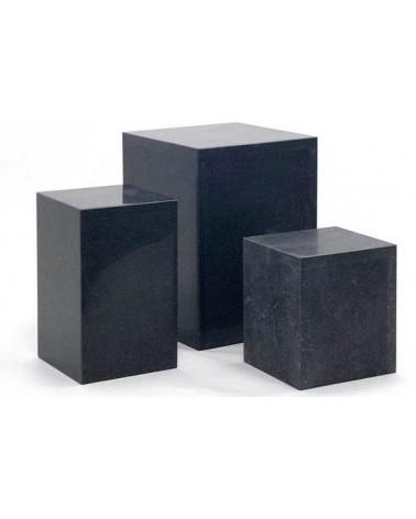 Ränderscheibe Aluminium