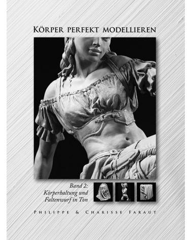 STALBERG Timmermansbijl  850 gr.