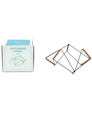 Hexyflex kubus