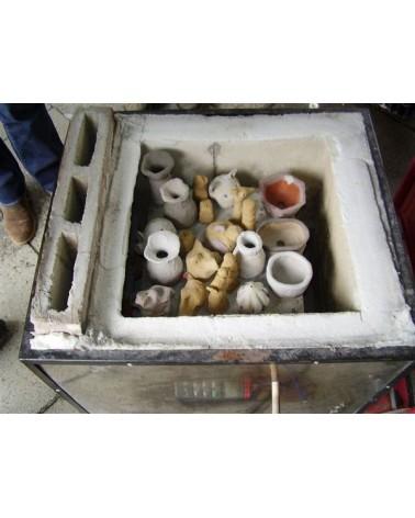 Hardmetaal schuurschijf 115 MM
