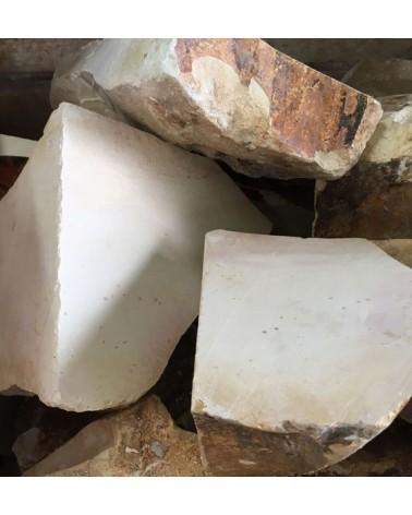 Keniaanse speksteen Kisii stone