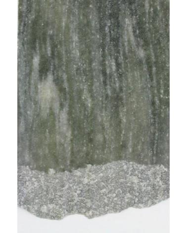 Grüner Marmor Verde Laguna