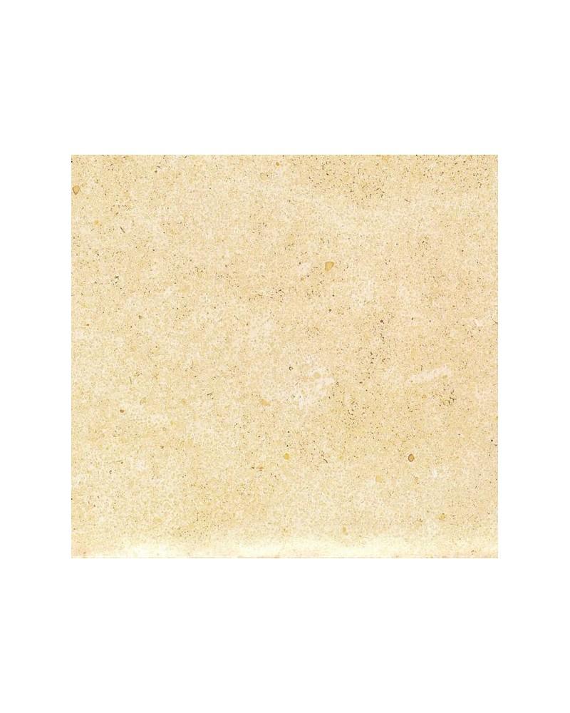 Vilhonneur classiques kalksteen