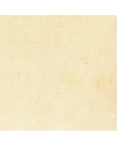 Tervoux Französischer Kalkstein
