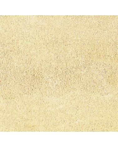 Richemont franse kalksteen