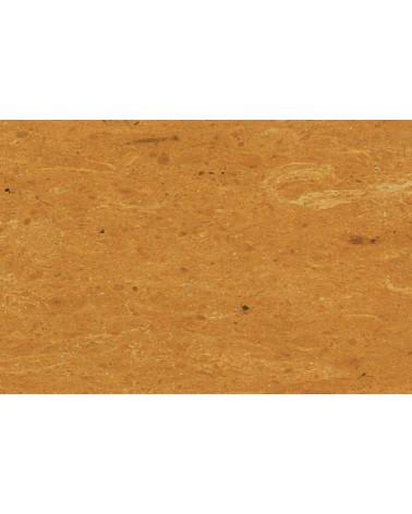 Pakistaanse kalksteen