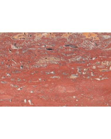 Raspelfrässcheibe 50 mm flach