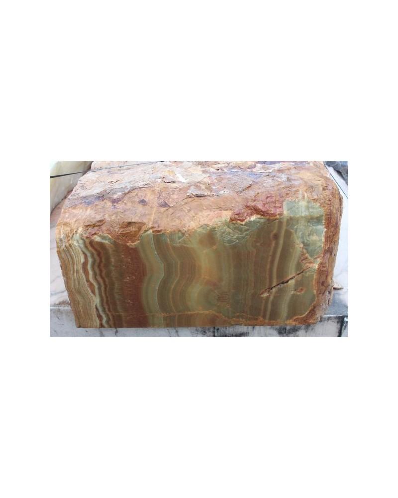 1_Onyx groen per kg