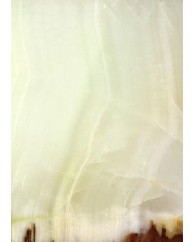 Onyx wit, prijs per kg