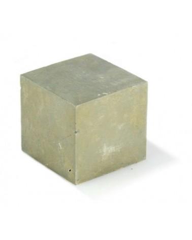 Pyriet enkele kubus klein (stuk) - Spanje