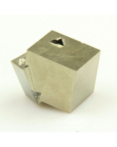 Pyriet dubbele kubus klein (stuk) - Spanje