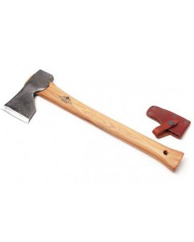 Klitschuurschijf voor hout